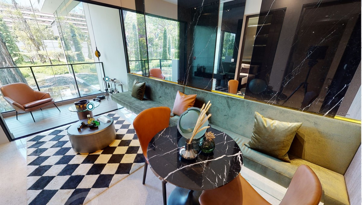 Avenue South Residences 1Bedroom (1)