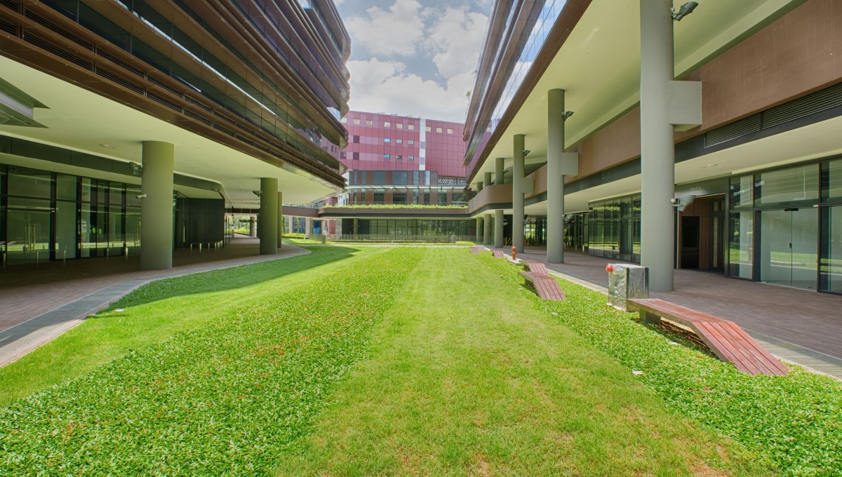 Facilities wood square (13)