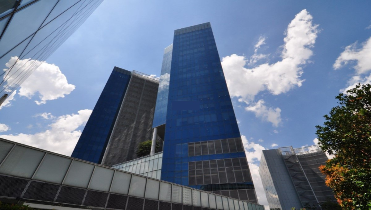 The Central (4)