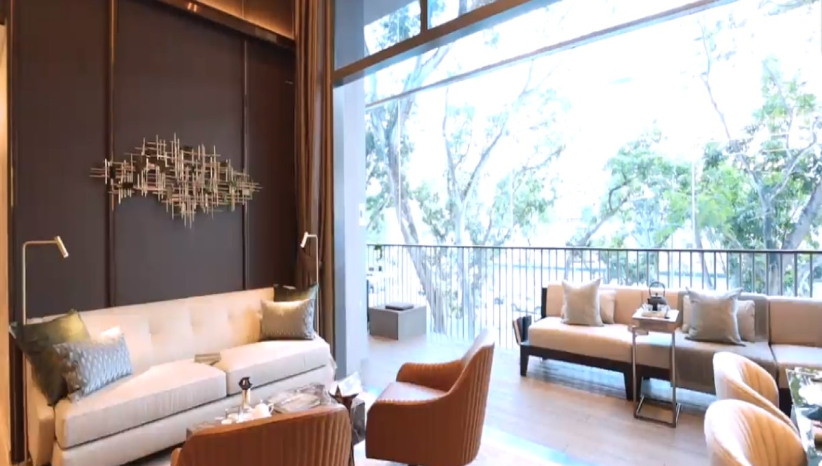 The Florence Residences 5Br (1)