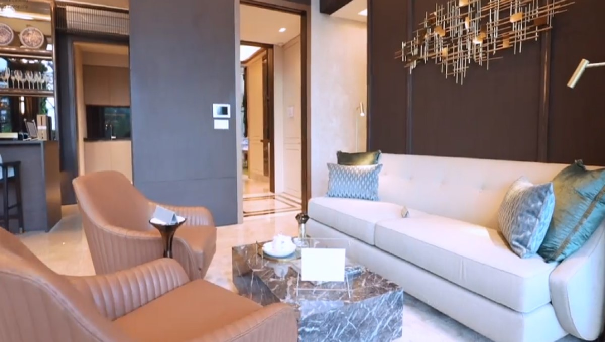 The Florence Residences 5Br (2)