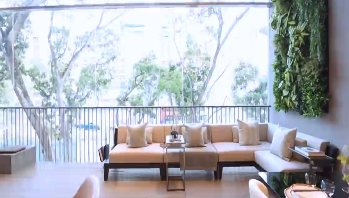 The Florence Residences 5Br (3)
