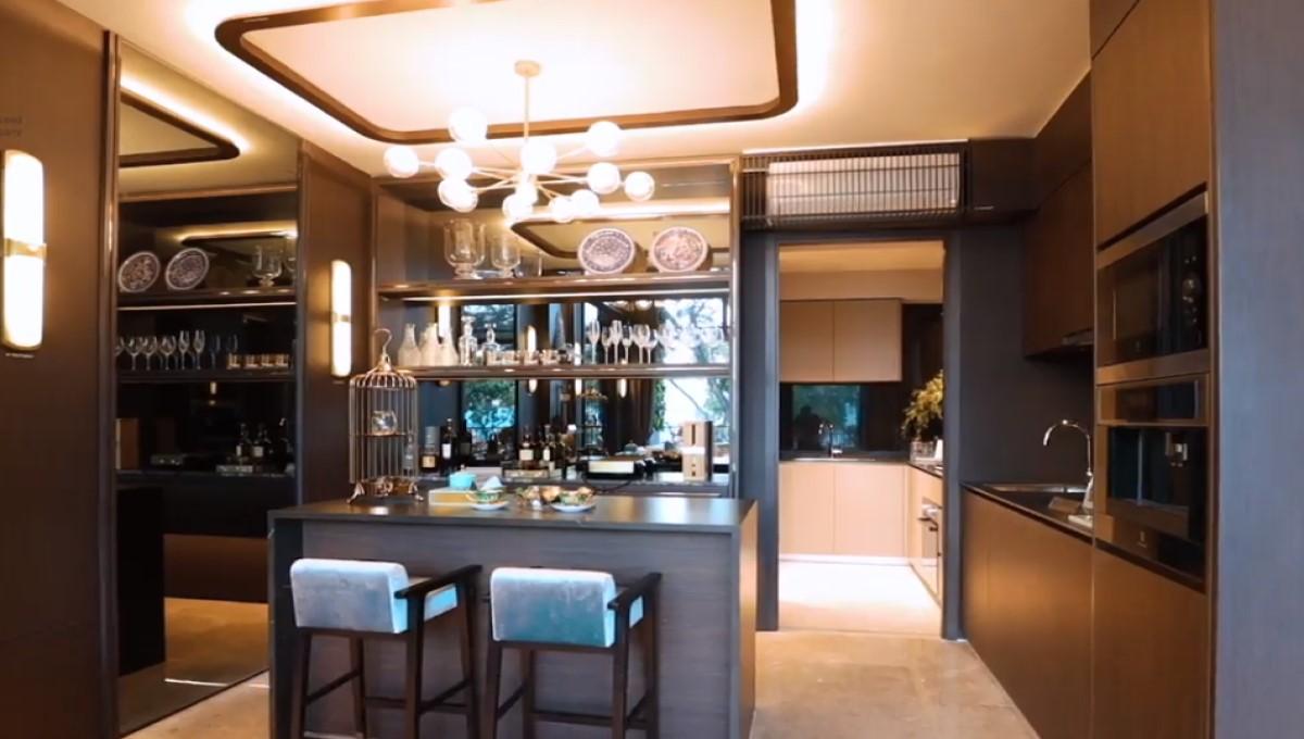 The Florence Residences 5Br (6)