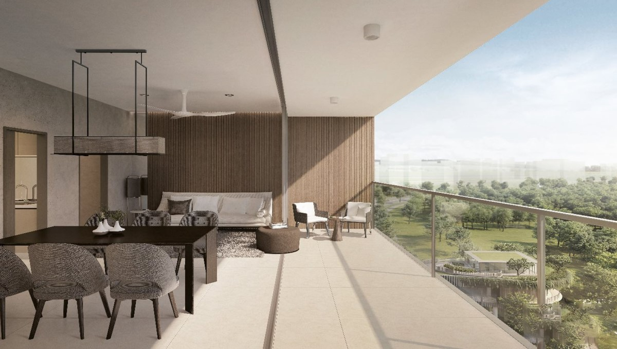 The Woodleigh residences (5)